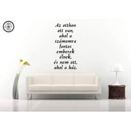 Falmatrica Idézet 2