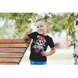 #NHA póló gyerek