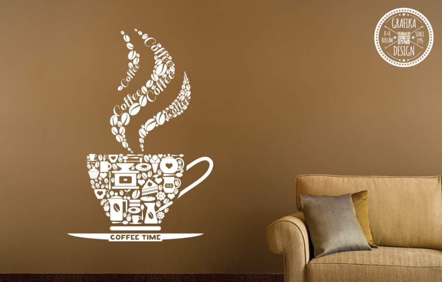 Falmatrica Kávé