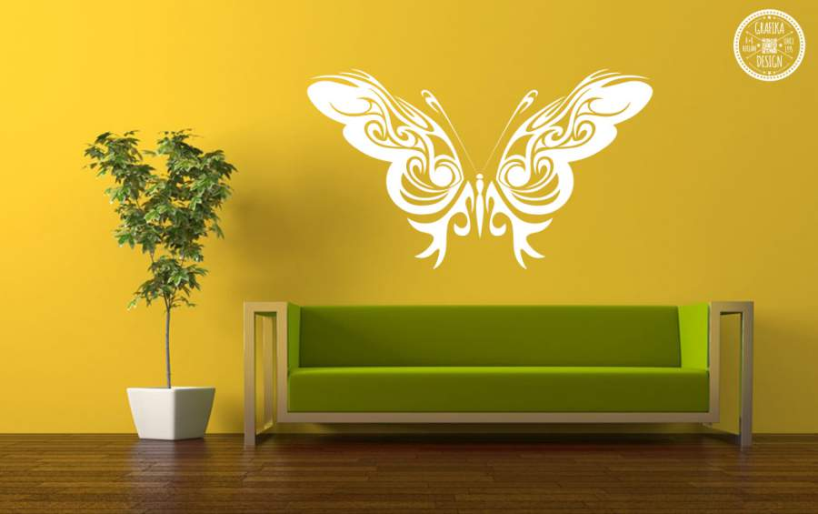 Falmatrica pillangó 2